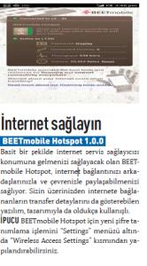 chip_ocak_ucretsiz_hotspot